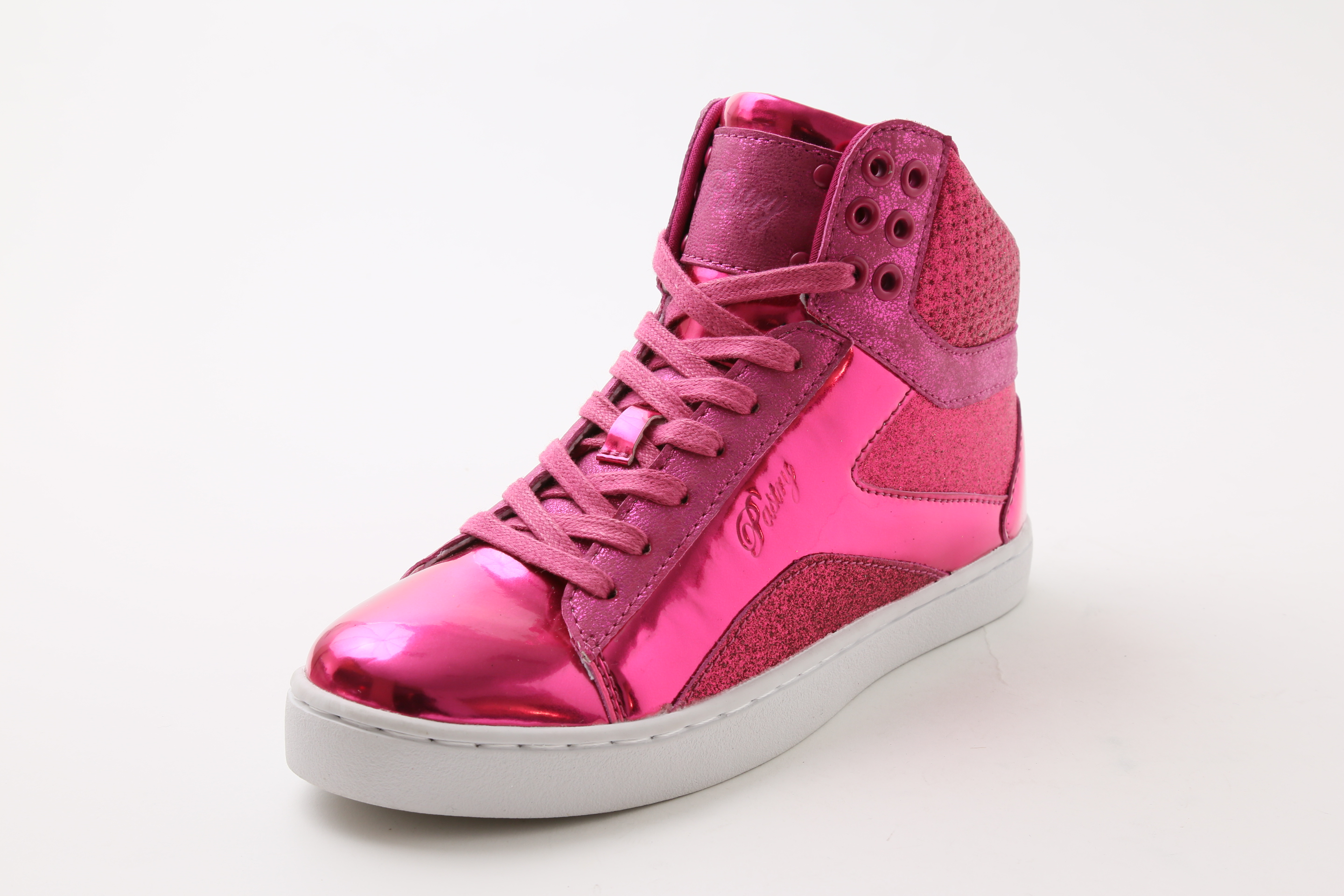 Pastry Shoes 2016 >> Pastry Pop Tart Glitter Sneakers | Dancers Dressing Room
